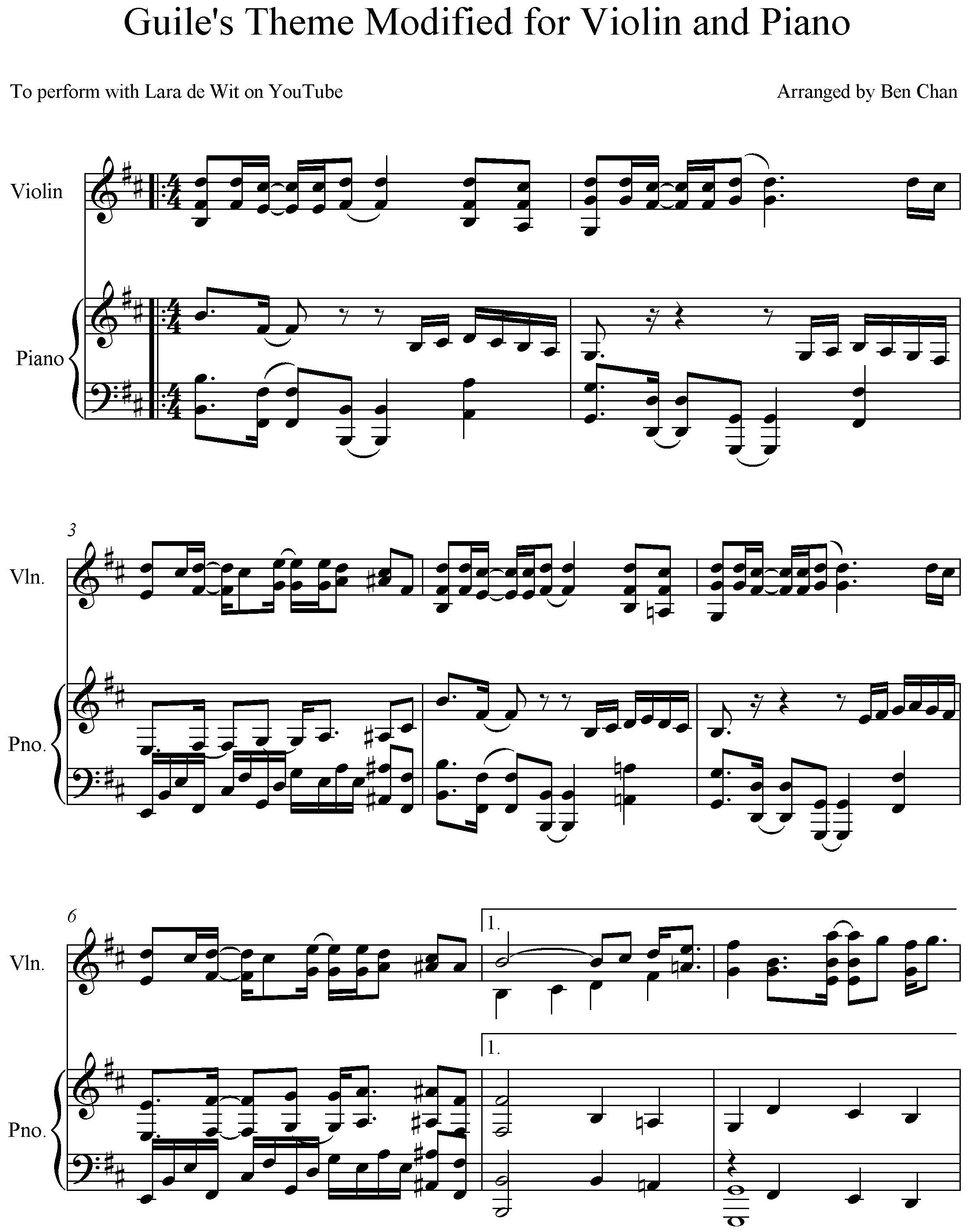 Bleach Fade to Black Violin I_0002 bmp